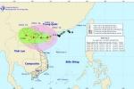 Tin mới nhất về cơn bão số 3 Thần Sét giật cấp 14 tấn công Quảng Ninh - Thanh Hóa