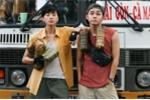 Phim hài Tết 2018 mới hay nhất: Về quê ăn Tết