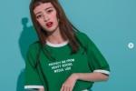 Cô nàng 9x Đài Loan gây sốt với kiểu tóc Naruko siêu ngố nhưng cũng... siêu yêu