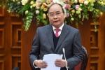 Thủ tướng: Đưa 'Rồng Việt Nam' bay cao trên bản đồ công nghệ vũ trụ thế giới