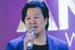 Thanh Bùi: 'Nghệ sĩ mà không biết nốt nhạc thì xem như bỏ đi'