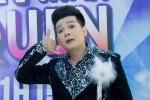Vũ Hà: 'Thí sinh chỉ là con tốt trên bàn cờ gameshow'