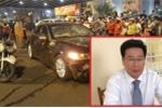 Lái xe say xỉn gây tai nạn ở TP.HCM, nên xem xét tội giết người?