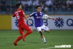 Cập nhật thông tin từ đại sứ, khán giả cổ vũ bóng đá kiểu 'ông bà anh', đội bóng nào chẳng muốn được như Hà Nội FC