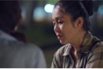 Gao nep gao te tap 31: Le Phuong khoc ngat khi bi chong bo roi vi me met Bang Di hinh anh 1
