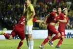 Video: 3 lần Việt Nam đánh bại Thái Lan ở cấp đội tuyển quốc gia