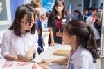 Đại học Luật TP.HCM tuyển sinh 1.900 chỉ tiêu năm 2018
