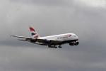 Lộ ảnh thô tục chụp khi đang bay, phi công Anh kỳ cựu mất việc