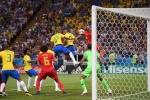 Truc tiep Brazil vs Bi, Link xem tu ket bong da World Cup 2018 hinh anh 9