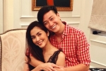 Luong Manh Hai - Tang Thanh Ha tai ngo, ca mot troi tuoi tho ua ve hinh anh 2
