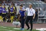 BLV Quang Huy: 'Chưa biết HLV Park Hang Seo cho đội tuyển đá chiến thuật nào'