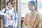 3 'bóng hồng' được chú ý sau khi kết đôi với Soobin Hoàng Sơn