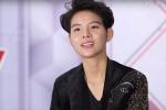 Trực tiếp tập 1 Giọng hát Việt nhí 2017: Vũ Cát Tường tự tin sẽ khiến khán giả 'hết hồn'
