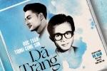 Đức Tuấn tung ca khúc đặc biệt nhân 80 năm ngày sinh cố nhạc sĩ Trịnh Công Sơn