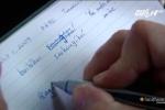 Ngôn ngữ khó nhất thế giới, học 10 năm mới có thể giao tiếp cơ bản