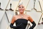 Thực hư việc Lady Gaga bị đài Trung Quốc xóa mặt tại Oscar