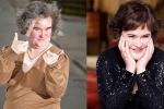 Susan Boyle - người phụ nữ xấu xí khiến cả thế giới rung động và cuộc sống sau 10 năm đổi đời