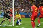 Truc tiep Brazil vs Bi, Link xem tu ket bong da World Cup 2018 hinh anh 10