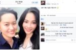 Người tình đồng tính tung bằng chứng 'tố' chị gái Nam Em nói dối vì muốn nổi tiếng