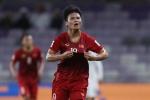 Báo Thái Lan: Quang Hải phải toả sáng trước Nhật Bản để xứng là 'Messi Việt Nam'