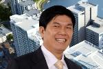 Đại gia Việt kiếm hàng trăm tỷ sau vài ngày