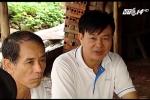 Chém người tàn độc ở Vĩnh Phúc: Thông tin mới khiến nhiều người bất ngờ