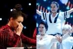 Kể chuyện đời mình, Hải Yến Idol khiến Việt Hương xúc động