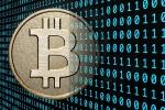 Xem phim trực tuyến, bạn có thể đang đào hộ lượng bitcoin trị giá hàng trăm nghìn USD cho tin tặc