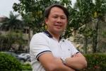 Phó Bí thư Đoàn ĐH Y Hà Nội: 'Tuổi trẻ phải mơ nhiều, yêu say đắm'