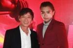 Tiếng kêu cứu của phim Việt trước làn sóng phim ngoại 'bom tấn'