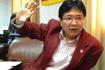 Tết ta theo dương lịch: Thứ trưởng Bộ VH-TT-DL nói gì?