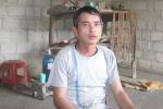 Lạng Sơn: Kẻ ăn thịt người trở về, cả làng kinh hãi