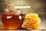 10 cách nhận biết mật ong nguyên chất