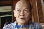 Cuộc săn lùng 'ác thú' giết 50 người ở Hà Giang