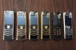 Điện thoại Vertu nhái, giả tràn ngập thị trường Việt Nam