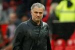 MU dâng cúp vô địch cho Man City: Thảm họa Mourinho