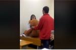 Nam sinh Đại học Bách khoa tỏ tình bằng tiếng Anh đốn tim dân mạng