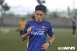 Cong Phuong chay rat nhanh, nhung chua phai vo doi o Olympic Viet Nam hinh anh 14