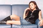 Mỹ nhân TVB đau đớn kể lại chuyện bị chuốc say và cưỡng hiếp