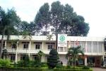 Đại học Lâm Nghiệp phân hiệu Đồng Nai xét tuyển 800 chỉ tiêu năm 2018