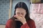 Chủ studio dính bê bối tình dục chấn động showbiz Hàn tự tử