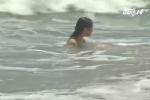 Ấn Độ: Ngủ quên trên bãi biển, nữ du khách bị 2 gã đàn ông hãm hiếp