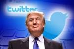 Trung Quốc nói ông Donald Trump hãy dừng sử dụng Twitter