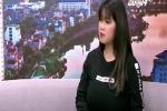 Video: Tâm sự của nữ sinh Hải Dương có vòng 1 ngoại cỡ