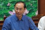 Container đâm hơn 20 người thương vong ở Long An: Đề nghị sớm khởi tố vụ án