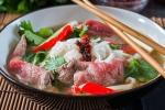 Bữa sáng đắt đỏ nhất thế giới: Người Việt chịu chơi hay hiểu biết?