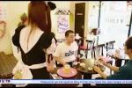 Thanh niên Nhật Bản 'chán' yêu đương, chính phủ vào cuộc 'mai mối'