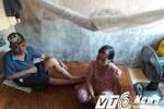 Quảng Ninh: Cưỡng chế nhà làm dự án, dân kêu cứu