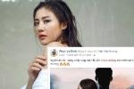 Loạt nghệ sĩ chia sẻ MV ủng hộ Văn Mai Hương bị 'thả phẫn nộ' vô lý