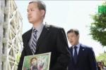 Vì sao gia đình bé Nhật Linh kháng cáo bản án chung thân của thủ phạm?